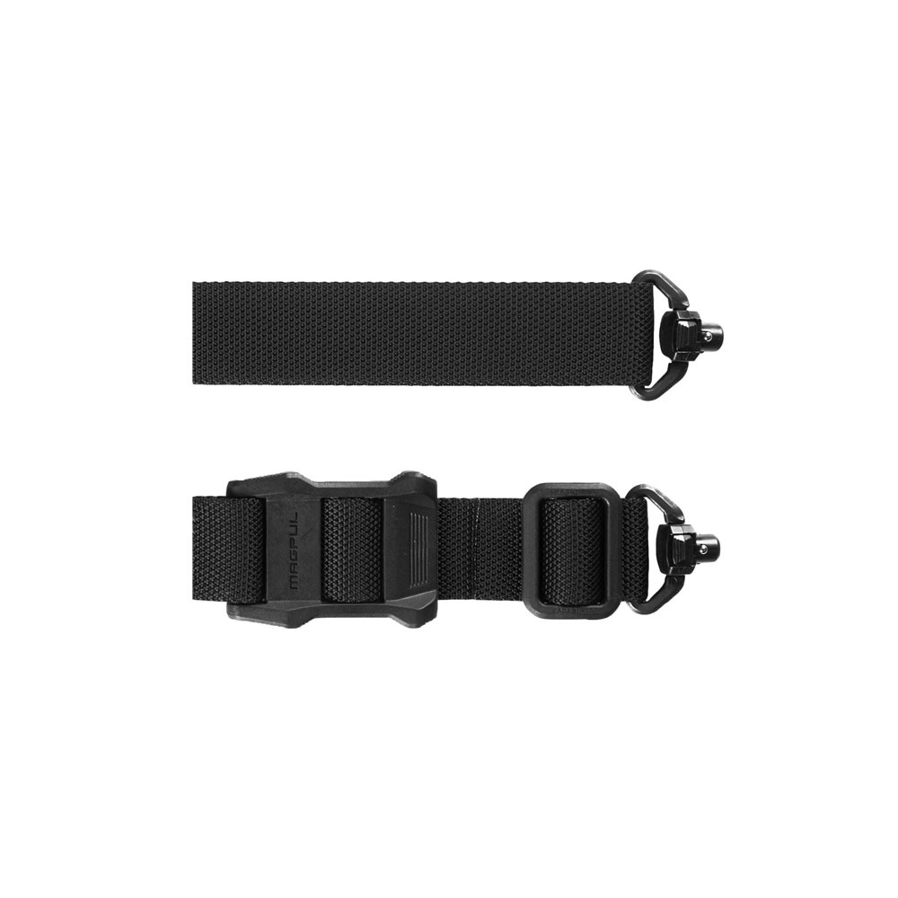 Magpul MS1 QDM Sling - Black-1