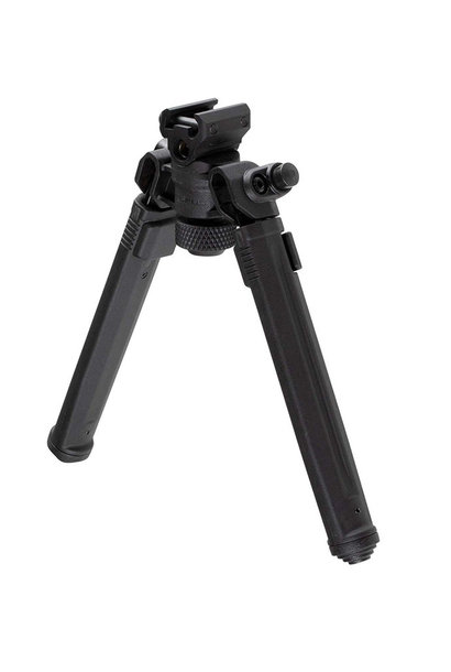 Magpul Picatinny Bipod - Black