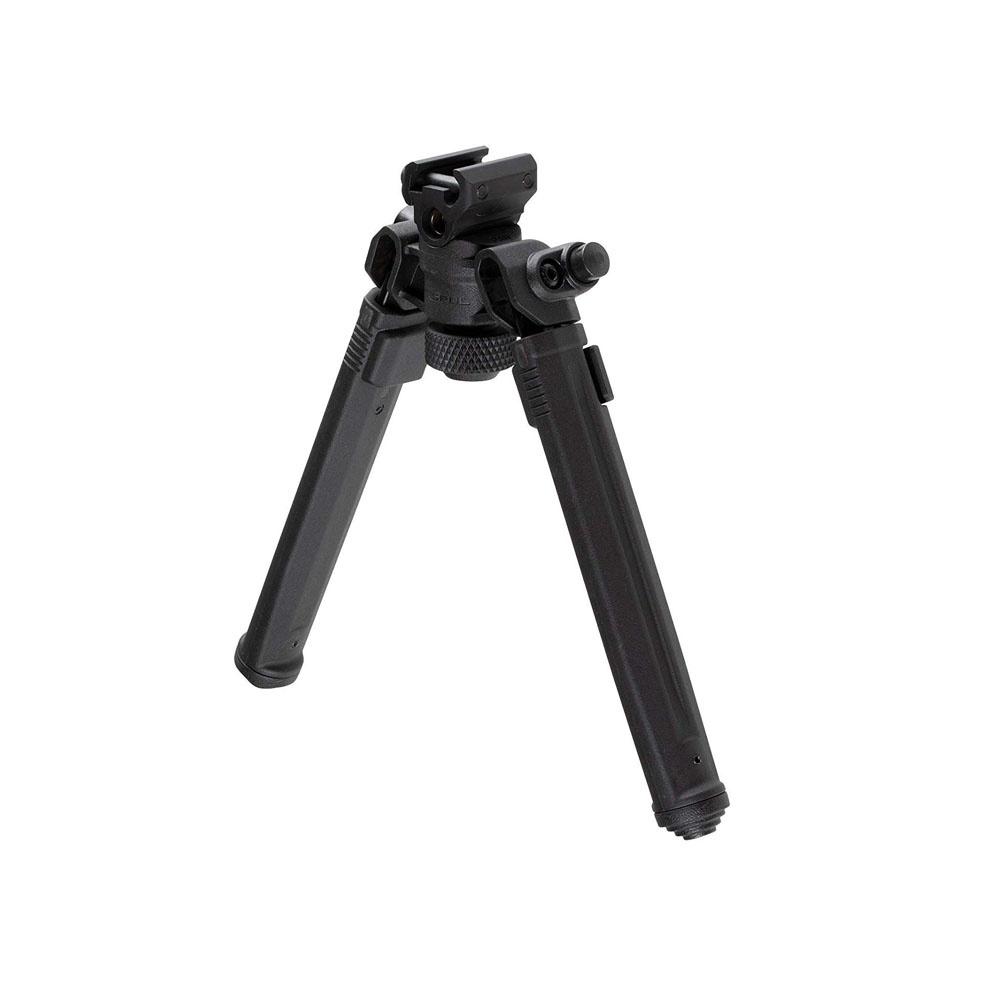 Magpul Picatinny Bipod - Black-1