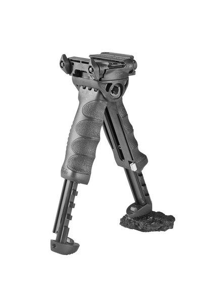 Fab Defense T-POD G2 Draaibare Voorgreep & Bipod