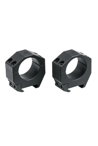 Vortex Precison Matched 30 mm Ringen  24,64 mm Hoog