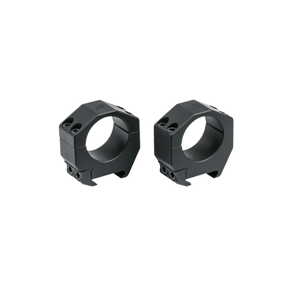 Vortex Precison Matched 30 mm Rings  24,64 mm Hoog-1