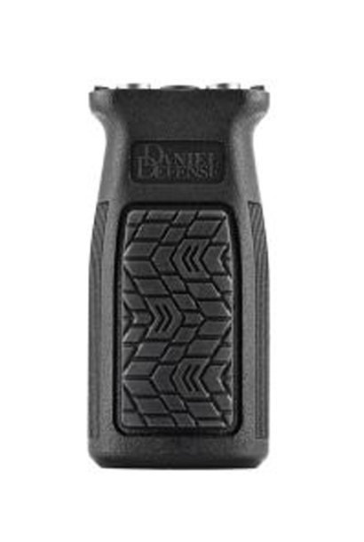Daniel Defense Enhanced Keymod Verticale Greep
