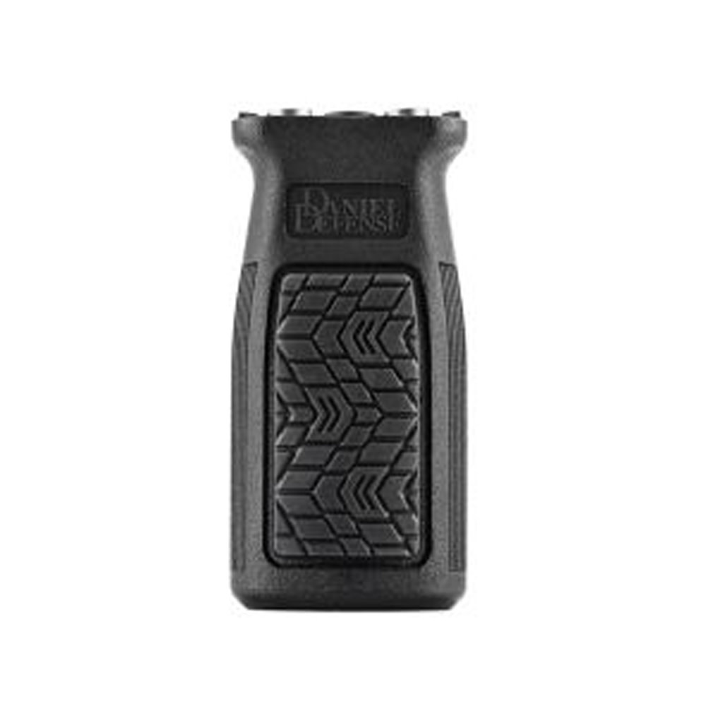 Daniel Defense Enhanced Keymod Verticale Greep-1