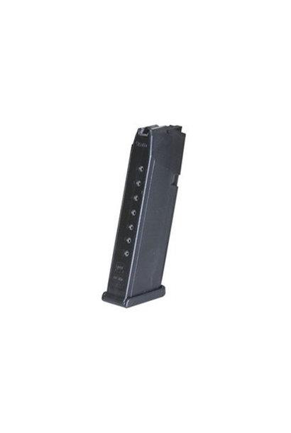 Glock G26 12-Schots Magazijn