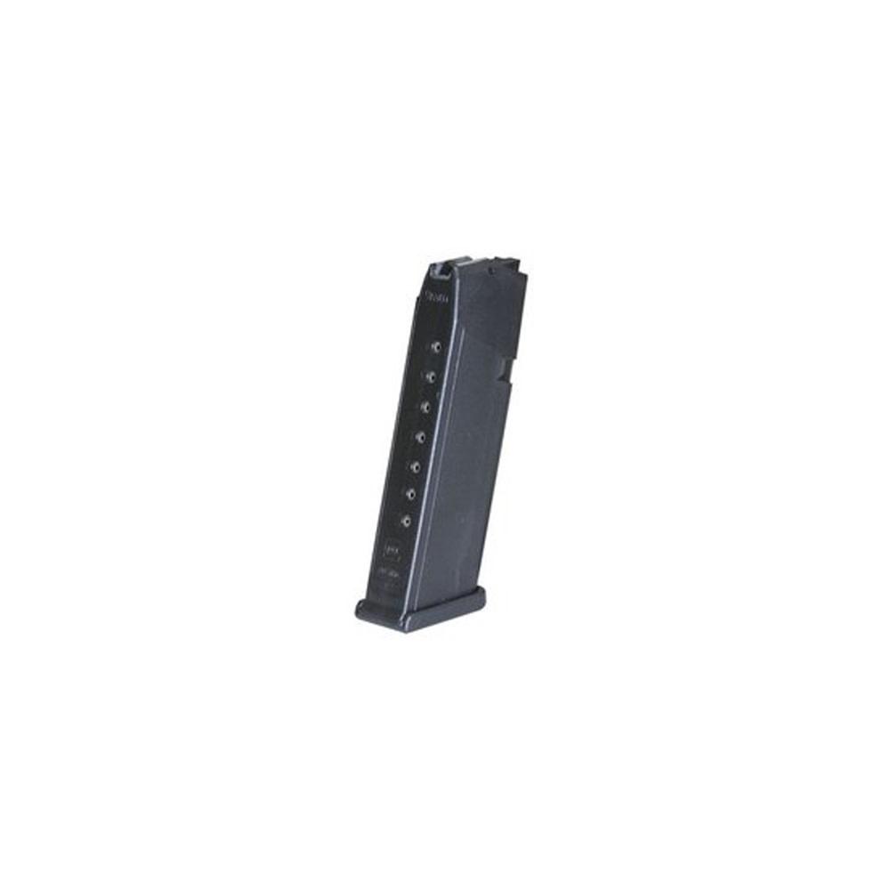 Glock G26 12 Schots Magazijn-1