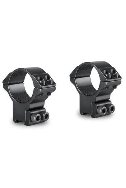 Hawke Match Mount Ring 9-11 mm Med 30 mm