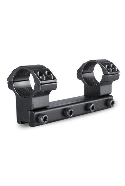 Hawke Match Mount Ring 9-11 mm High 30 mm