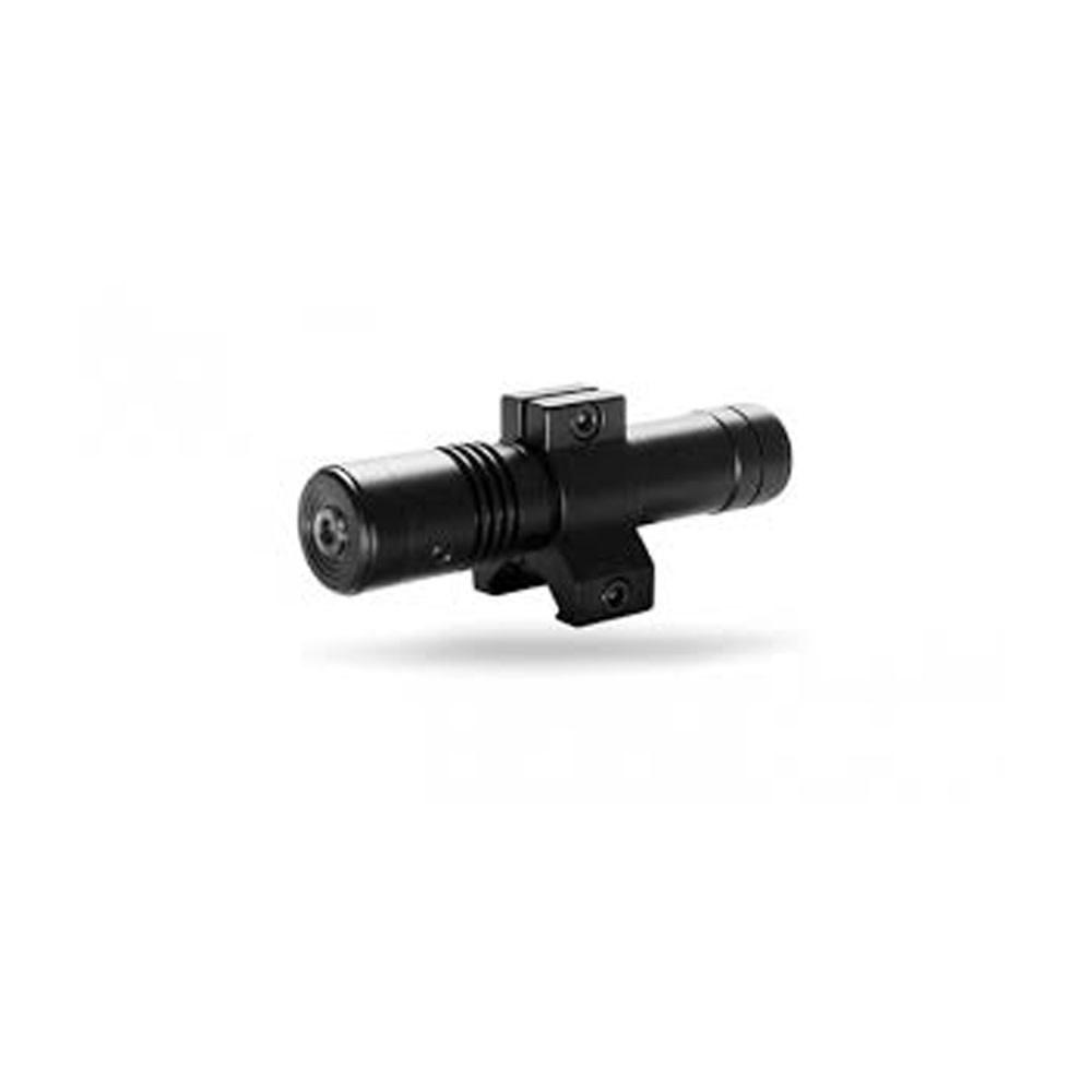 Hawke Groene Laser Kit-1