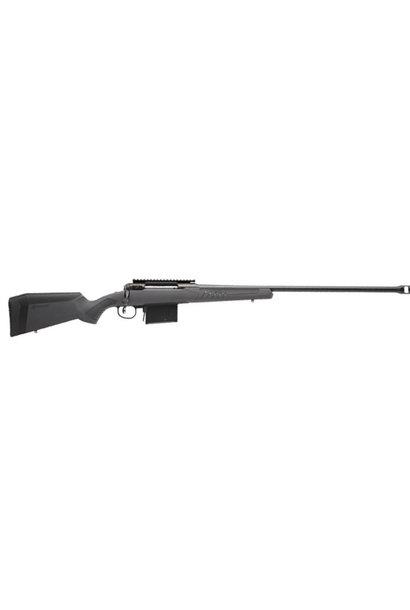 Savage 110 Long Range Hunter .300 Win. Mag.