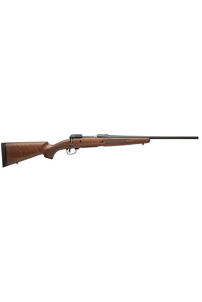 Savage Model 111 Light Weight Hunter .270 Win.