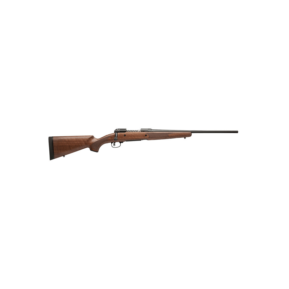 Savage Model 111 Light Weight Hunter 270 Win.-1