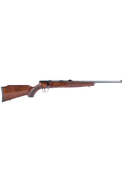 Savage B22 Magnum G .22 Mag.