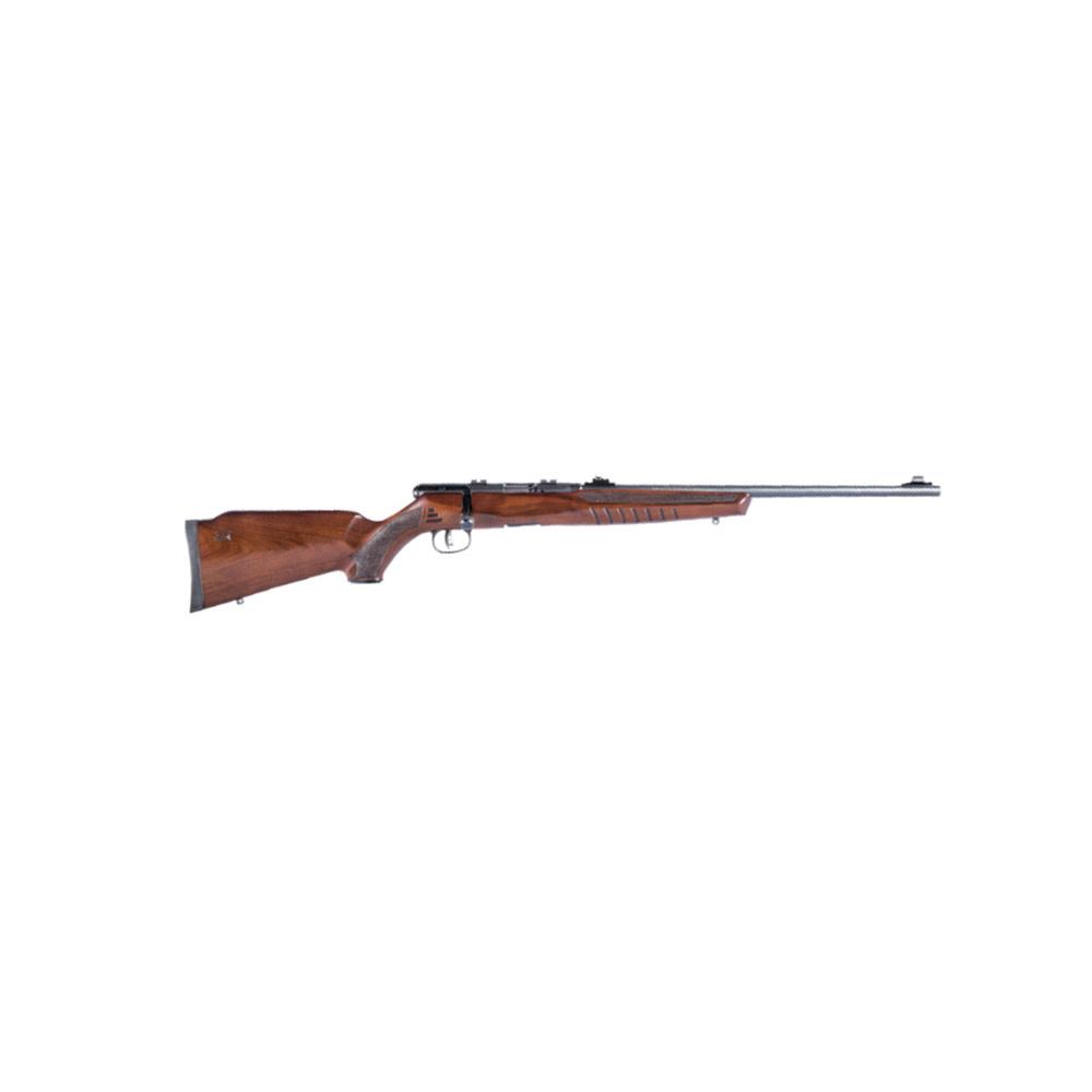 Savage B22 Magnum G .22 Mag.-1