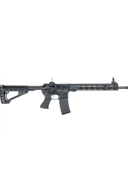 Savage Arms MSR-15 Recon .223/5.56 Nato