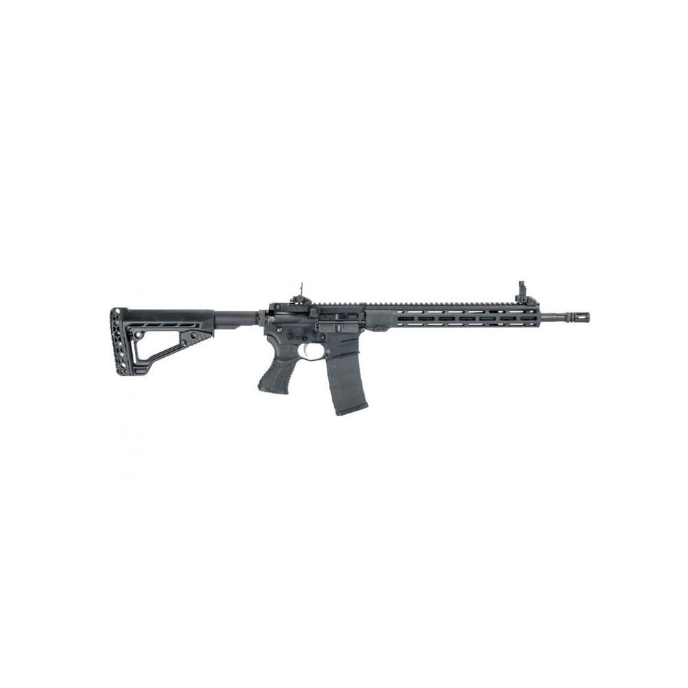 Savage Arms MSR-15 Recon .223/5.56 Nato-1