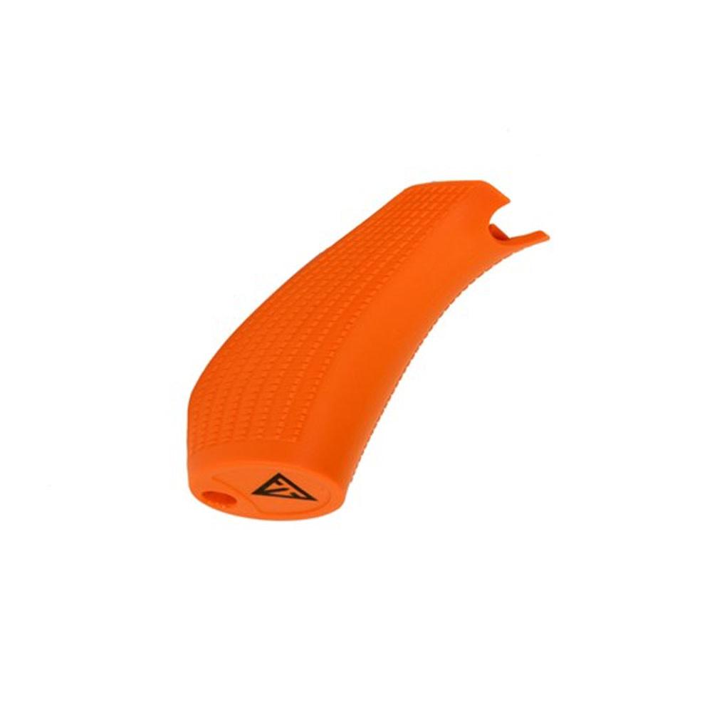 Tikka Pistool Greep Verticaal Puur Oranje-1
