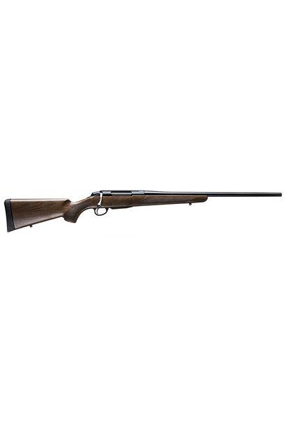Tikka T3x Hunter .30-06 SPRFD