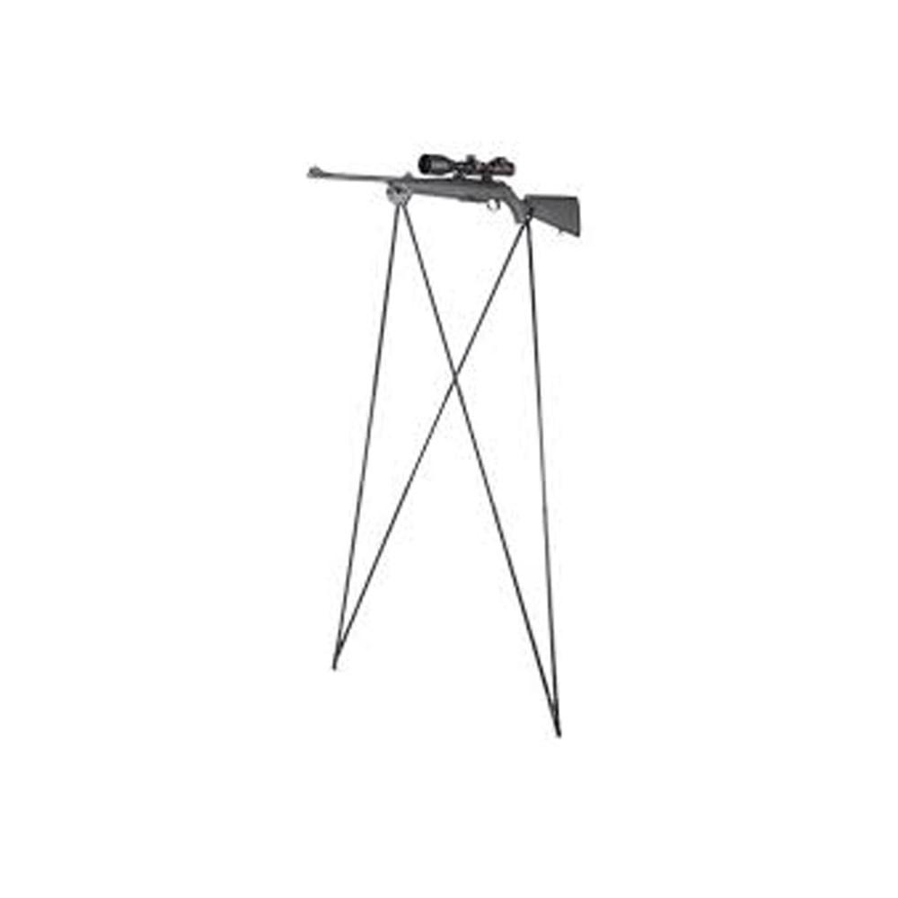 4 Stable Sticks Mountain-1