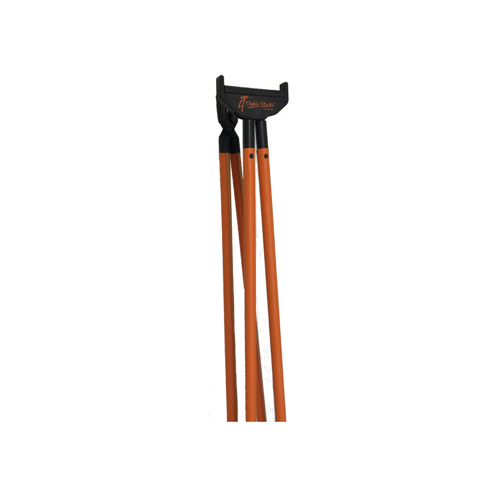 4 Stable Sticks Ultimate Leather-1
