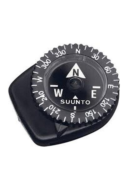 Suunto Clipper L/B NH Kompas
