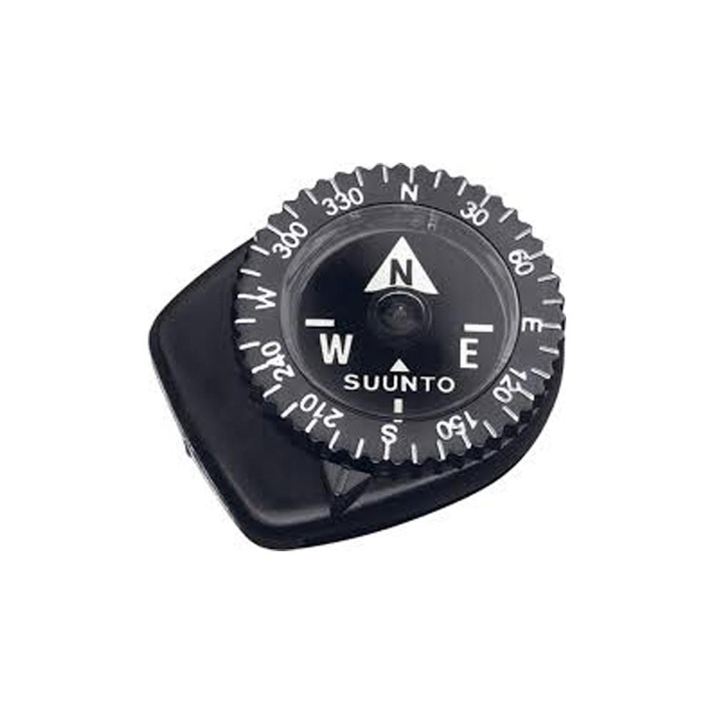 Suunto Clipper L/B NH Kompas-1