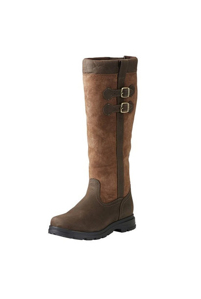Ariat Eskdale H20 Java