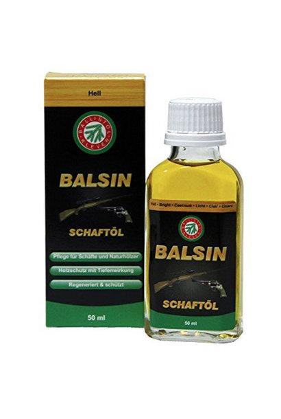 Ballistol Balsin - Bright