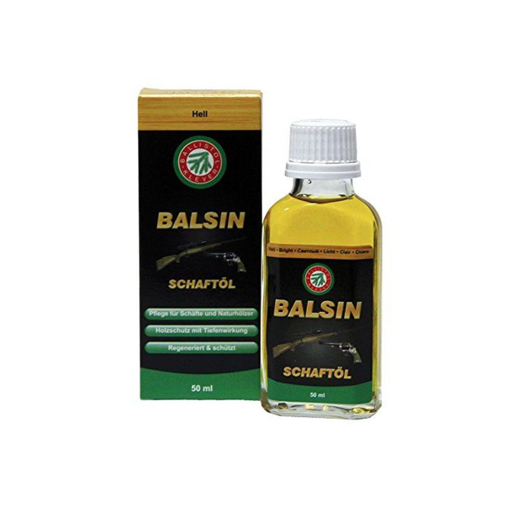Ballistol Balsin - Bright-1