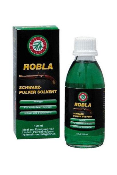Ballistol Robla - Black Powder Solvent