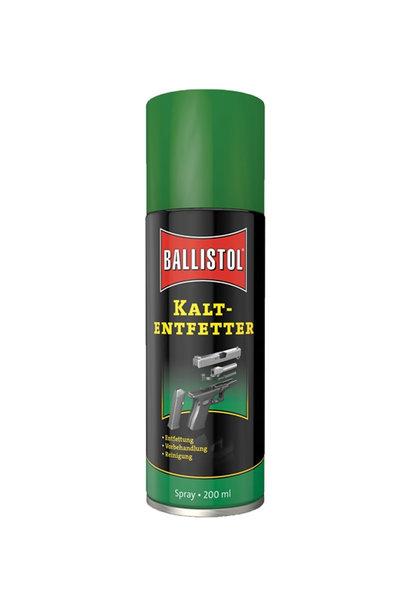 Ballistol Robla Kaltentfetter