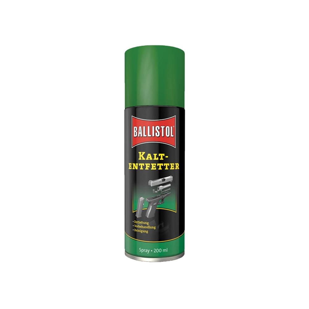 Ballistol Robla Kaltentfetter-1
