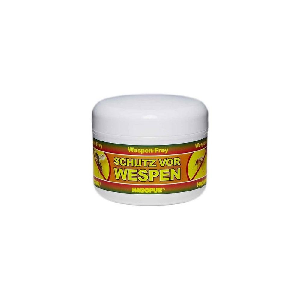 Hagopur Wesp-Vrij 200 gram-1