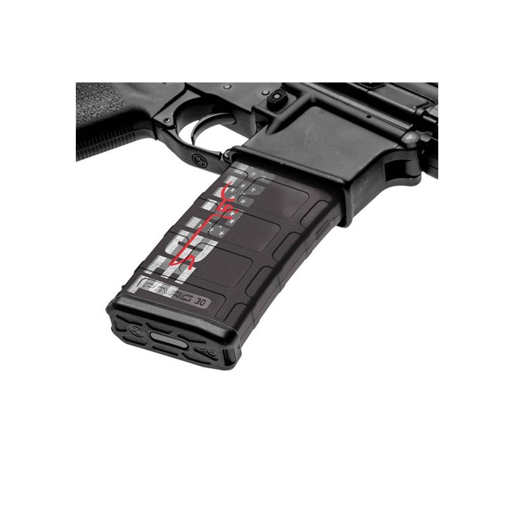 Gunskins Magazijn Skin-2