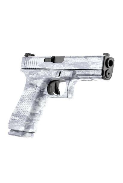 Gunskins Pistol Skin