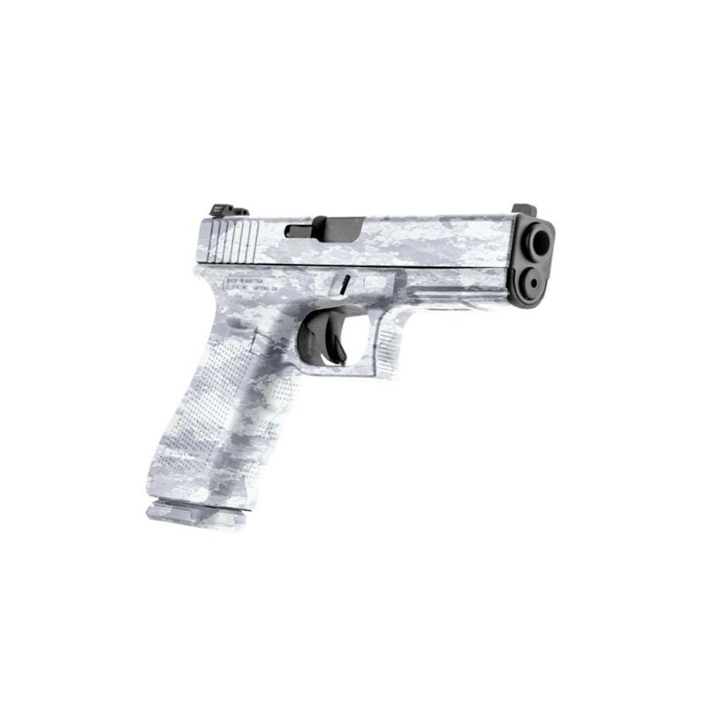Gunskins Pistol Skin-1