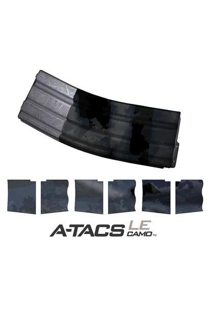 Gunskins AR-15 Mag Skins