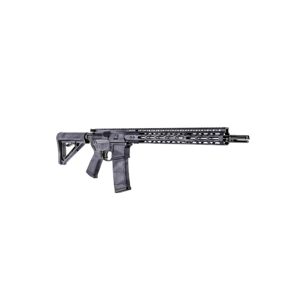 Gunskins Rifle Skin-4