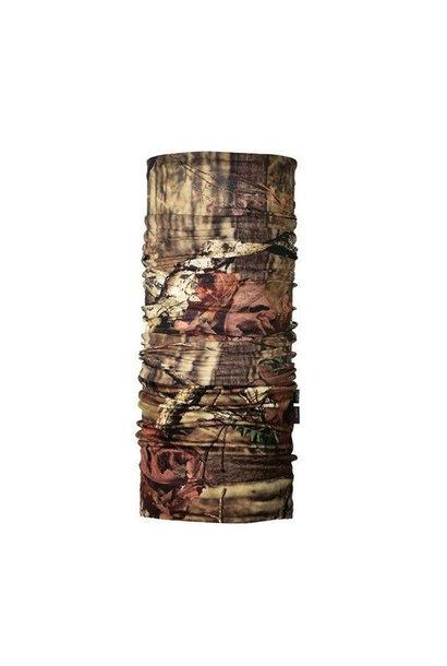 Buff® Mossy Oak Polar Break-Up Infinity