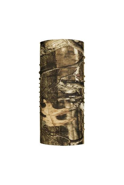 Buff® Mossy Oak Coolnet UV+ Break-Up Infinity