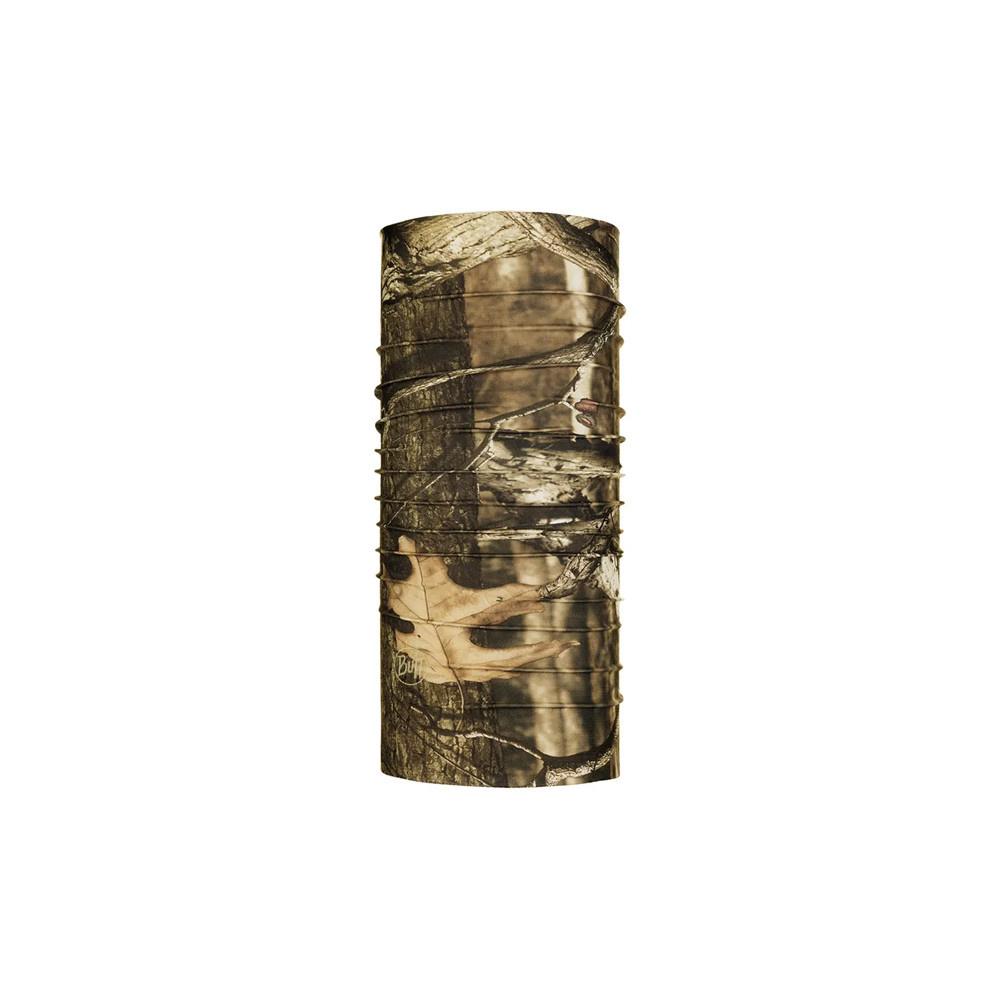Buff® Mossy Oak Coolnet UV+ Break-Up Infinity-1