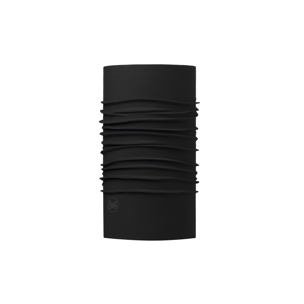 Buff® Original Solid Zwart-1