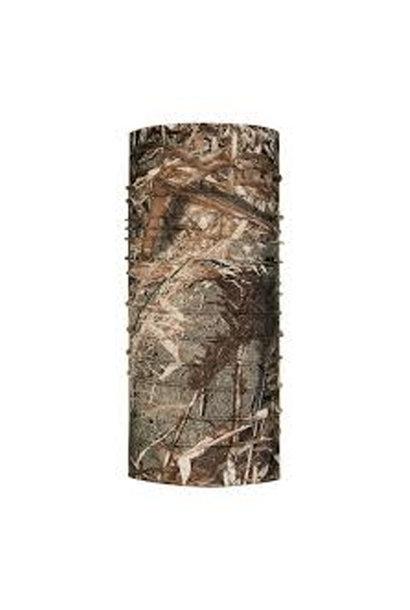 Buff® Mossy Oak Coolnet UV+ Duck Blind