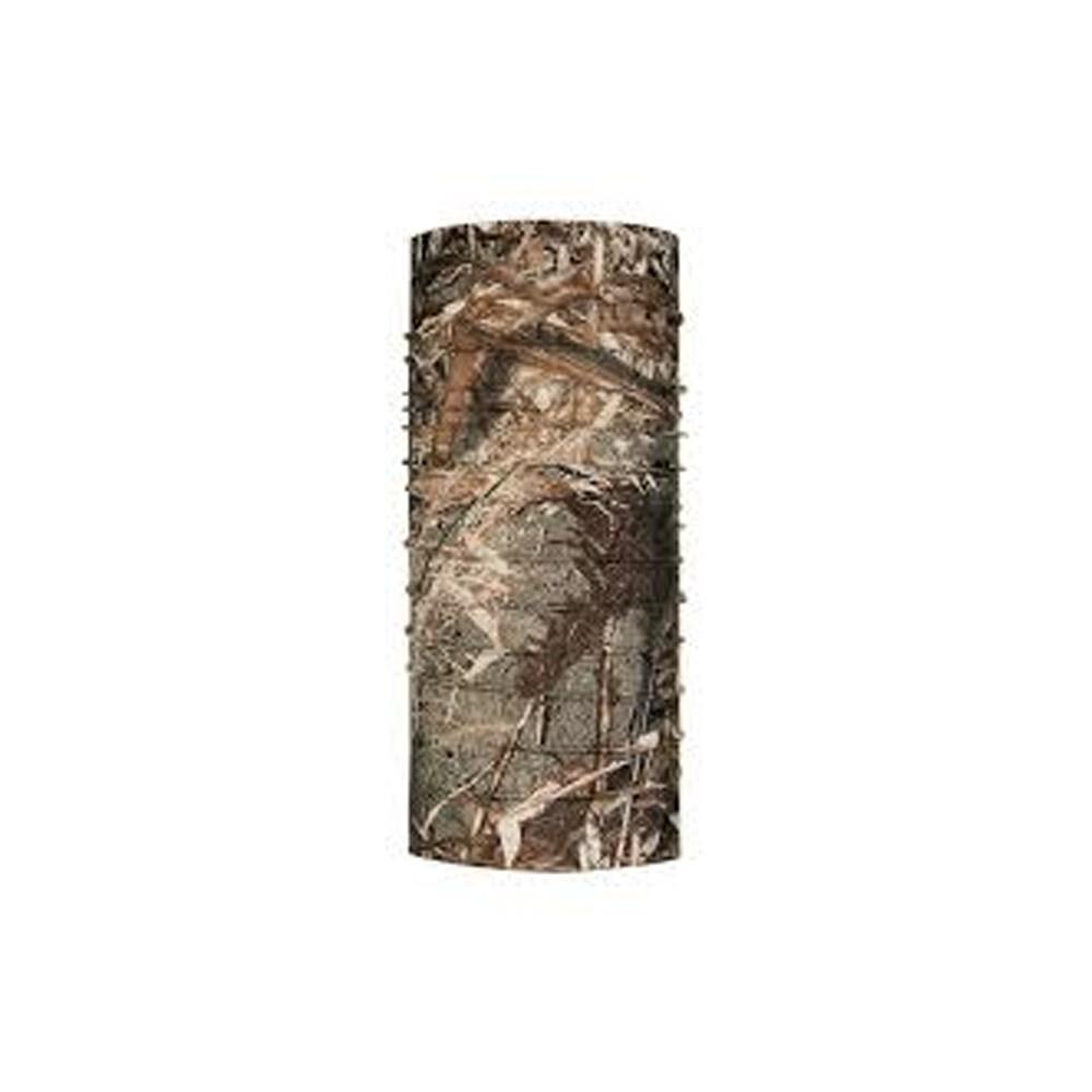 Buff® Mossy Oak Coolnet UV+ Duck Blind-1