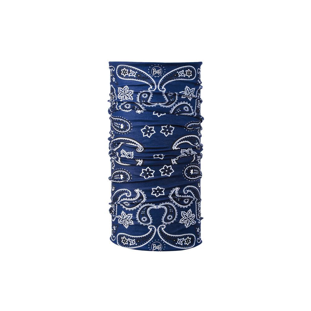Buff® Original Cashmere Blauw-1