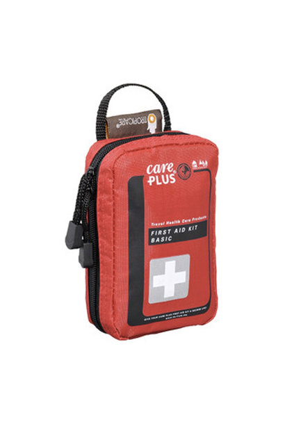 Care Plus EHBO Kit - Basic