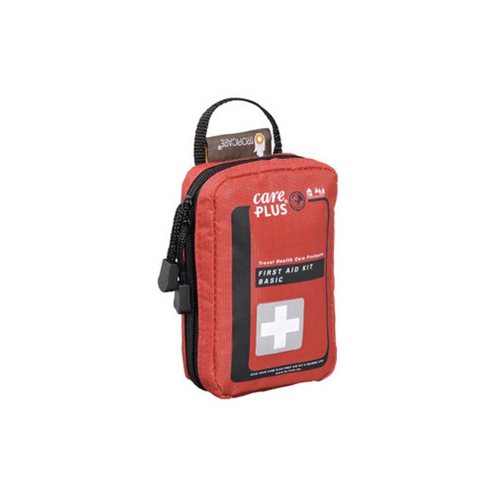 Care Plus EHBO Kit - Basic-1