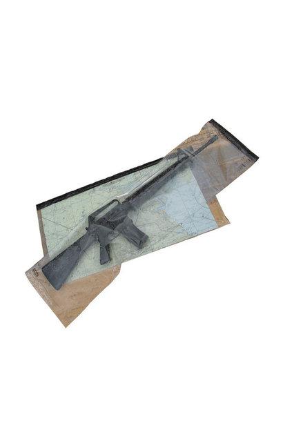 Loksak aLoksak 30,5x123,8 cm 2 St.