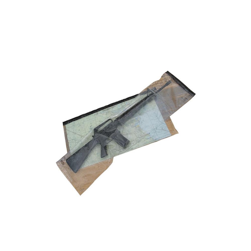 Loksak aLoksak 30,5x123,8 cm 2 St.-1