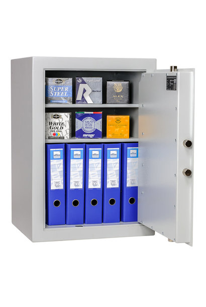 Mustang Safes MS-MT-01-705